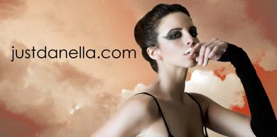 http://justdanella.com/images/website/gloveheader.jpg