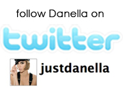 http://justdanella.com/images/website/twitterbutton.jpg